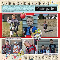 Wesley-Kindergarten.jpg