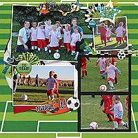 Wesley-Soccer-F16.jpg
