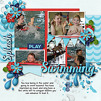Wesley-bday-swim.jpg