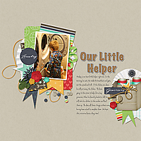 Wesley-our-little-helper.jpg
