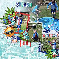 Wesley600_Gabe_water_June_20_DT-SoakUpTheSun-temp1.jpg