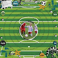 Wesley_soccer.jpg