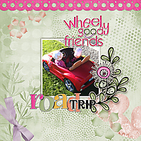 Wheely-good-friends.jpg