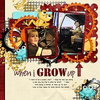 When_I_Grow_Up_cap_sm_edited-1.jpg