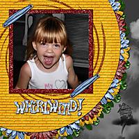 Whirlwind_web.jpg