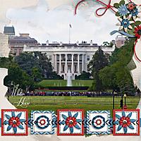 White-House-cathyk-waw-LKD_MaskingPaint_T1-copy.jpg