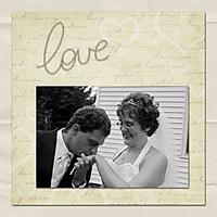 WhiteLove-web.jpg