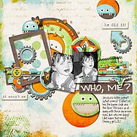 Who-Me1.jpg