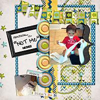 Who-me-face-wt_Tmpchal513GS-copy.jpg