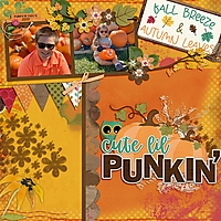 Whoo-Loves-Fall-Colab-with-Adrienne-Skelton-Designs.jpg
