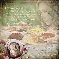 Why_I_Love_Autumn-gallery.jpg