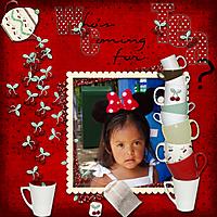 Wild-Cherry-Tea-By-GingerSc.jpg