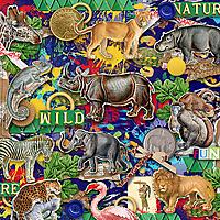 Wild-NatureWEB.jpg