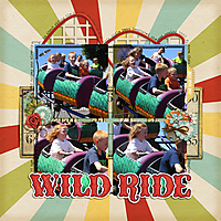 Wild-Ride-small.jpg