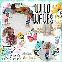 Wild-Waves-small1.jpg