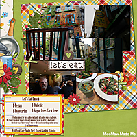 WildFoodCafe-SoulFood-ConniePrince.jpg