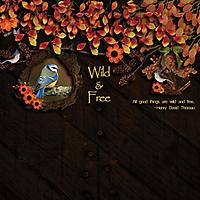 Wild_Free_Web.jpg