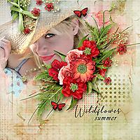 Wildflower-by-Ilonka-at-Gsnaps.jpg