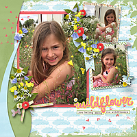 Wildflower-web.jpg