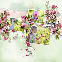 WildflowerPBP.jpg