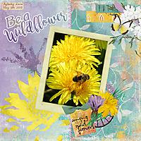 Wildflower_sml.jpg