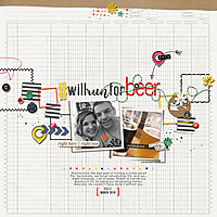WillRunForBeer_March2019_600.jpg
