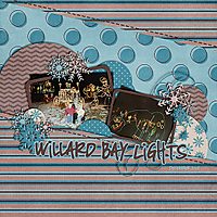 Willard_Bay_Lights.jpg