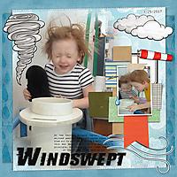 Windswept-small.jpg