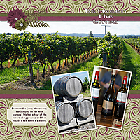 Wine_Country-001_copy.jpg