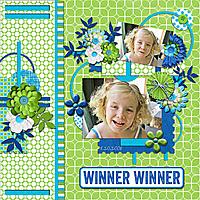 Winner_Winner_Synchronicity_3_Oct_11.jpg