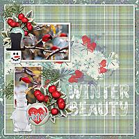 Winter-Beauty2.jpg