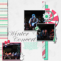 Winter-Concert-small.jpg