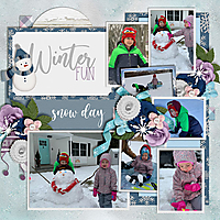 Winter-Fun14.jpg