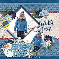 Winter-Fun8.jpg