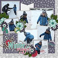 Winter-Magic4.jpg