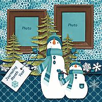 Winter-Wonderland-Prince---Snowmen.jpg