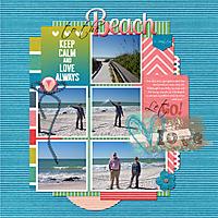 Winter-beach-day-jb_lifepages2-12x12_tp3-copy.jpg