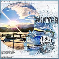 Winter-magic8.jpg