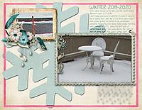 Winter57.jpg