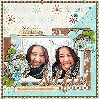WinterSelfie-web.jpg