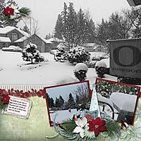 WinterWonderful_web.jpg