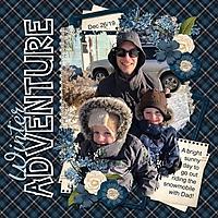Winter_Adventure_med_-_1.jpg