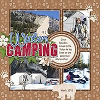 Winter_Camping_med_-_1.jpg