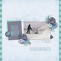 Winter_Magic_01_web.jpg
