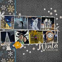 Winter_Wonderland_web2.jpg