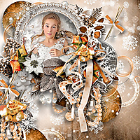 Winter_angel-cs.jpg