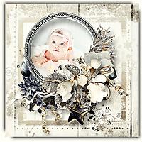 Winter_baby-cs.jpg