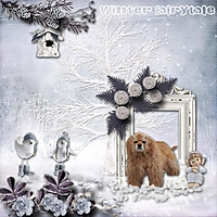 Winter_fairytale.jpg