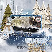 Winter_mdd_Winterfb_rfw.jpg