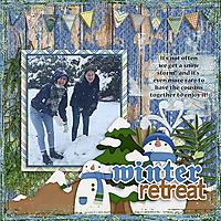 Winter_retreat_cap_thankyou_rfw.jpg